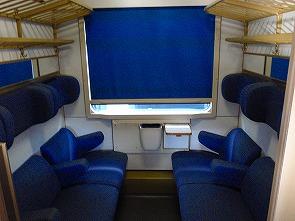 P8124939.jpg