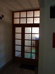 P8196200.jpg