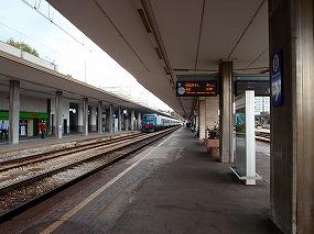 PA110354.jpg