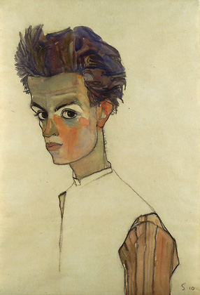 Schiele_Egon_Selbstbildnis_1910.jpg