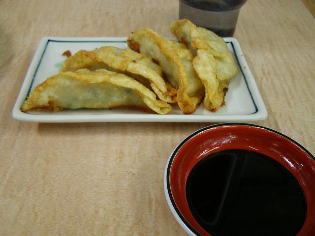 美東_02