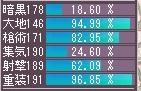 cap0488_20131015013938be0.jpg