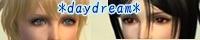 *daydream*