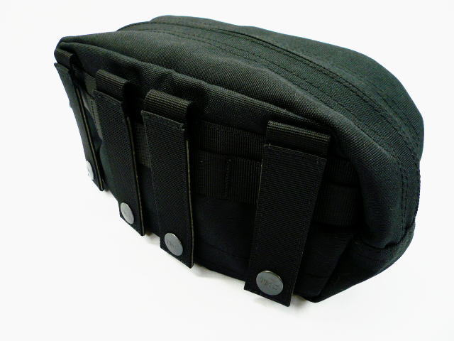 INTERFACE UTILITY POUCH