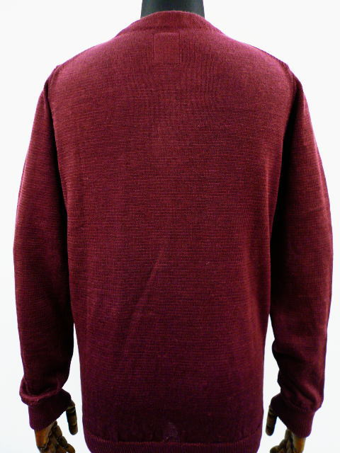 SOFTMACHINE CAMDEN CARDIGAN
