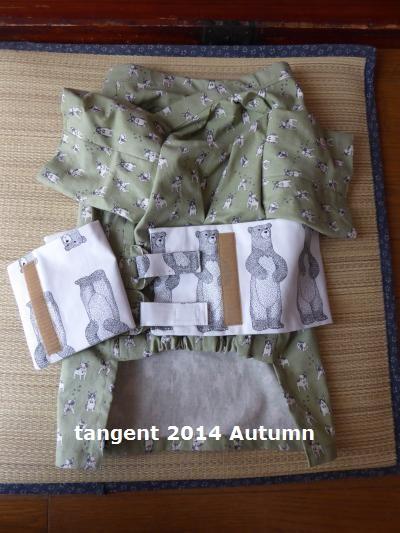 P1090577_convert_20141017164106.jpg
