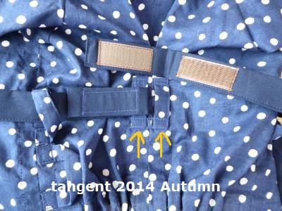 P1130342_convert_20141103125937.jpg