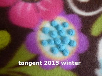 P1230317_convert_20141225102457.jpg