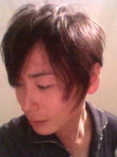 2010071019250000.jpg