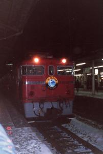 ED76_515