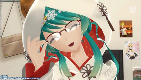 diva_f_yukimiku_03s.jpg