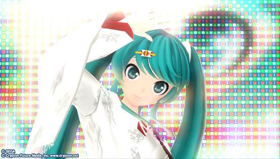diva_f_yukimiku_09s.jpg