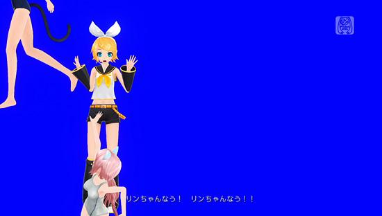 divaf_04_10s.jpg