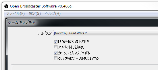 obs_02.jpg