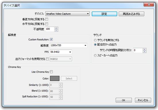obs_06.jpg