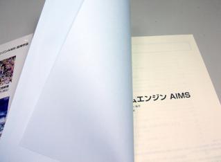 book_004.jpg
