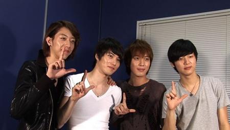 韓ラブTwitter(2010,09,25)