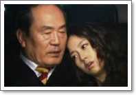 韓国ドラマ『大丈夫、パパの娘』ストーリー