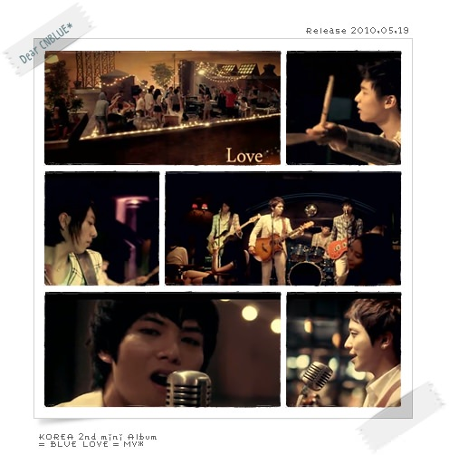 blue love mv_mini