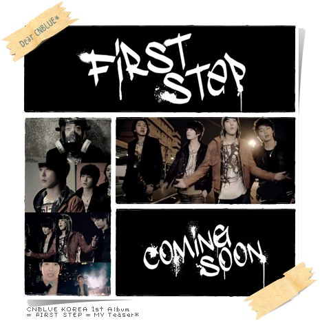 first step MVTeaser_mini