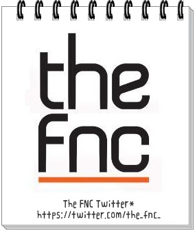 the fnc Twitter