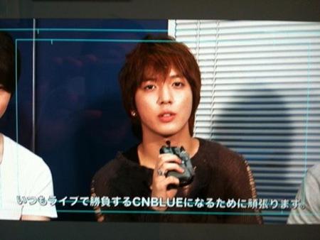 韓ラブTwitter(2010,10,19)
