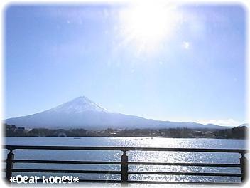 100124kawaguchiko.jpg