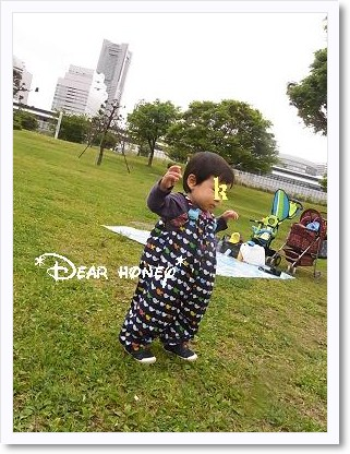 100513yochiyochi.jpg