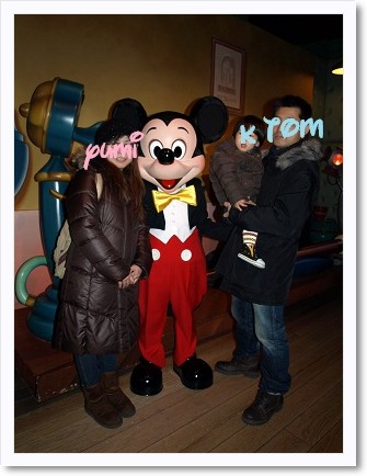 101217with mickey