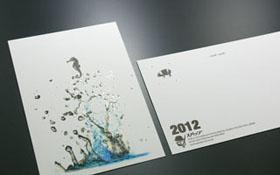 20120102_01.jpg