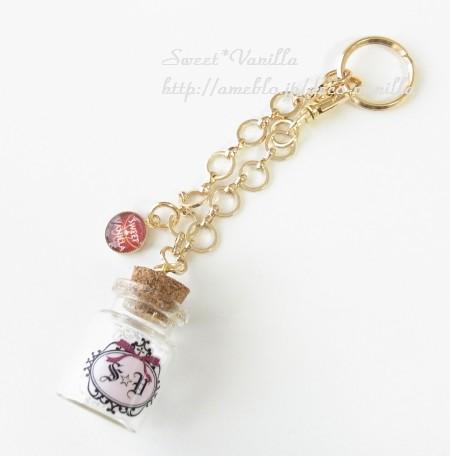 宝石の小瓶-1