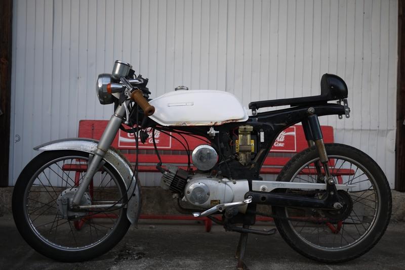 K50.jpg