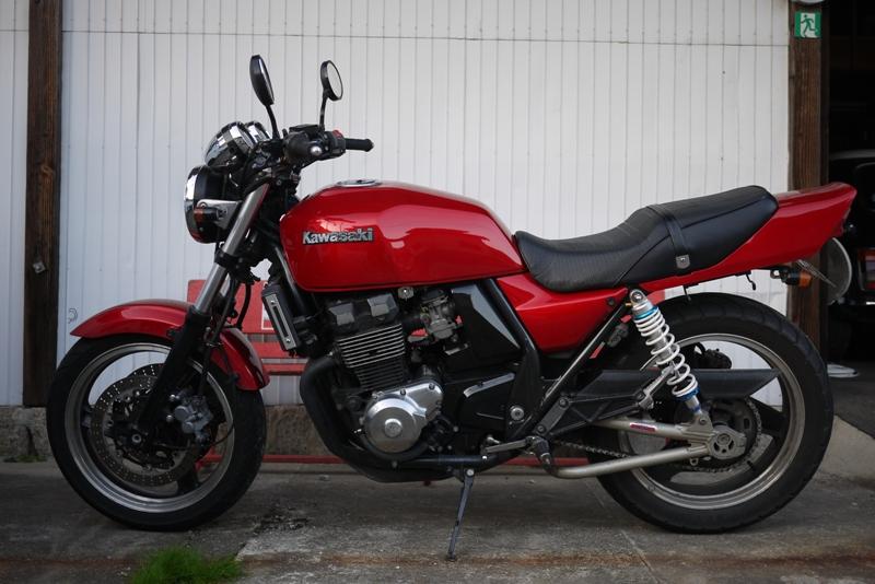 ZRX4002.jpg