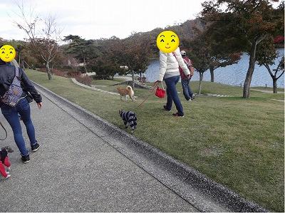 s-遠足③21
