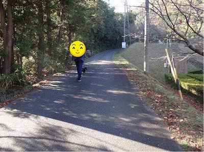 s-おちょぼ20