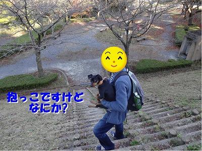 s-おちょぼ23