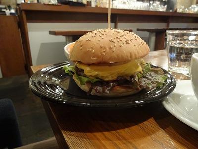 s-ハンバーガー5