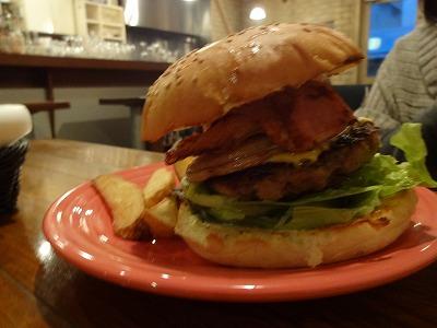 s-ハンバーガー6
