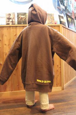 hooded (2)