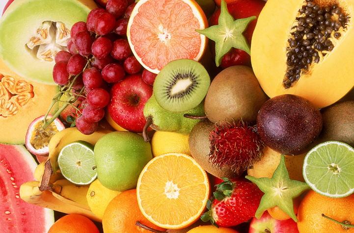 食べても太らないダイエットフルーツ