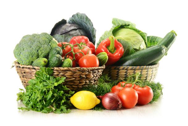 食べても太らないダイエット野菜