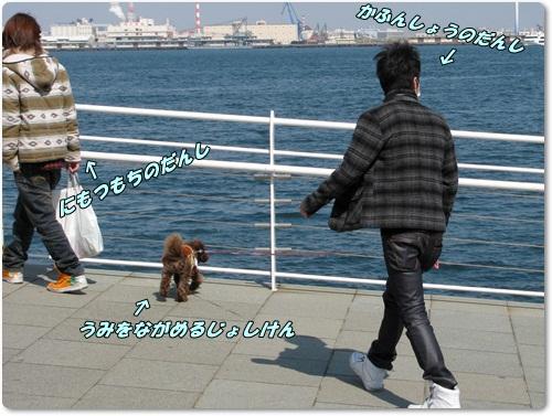 01_20110310224932.jpg