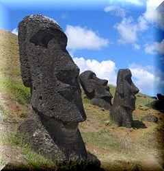 Moai[1]