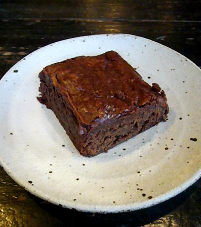 sweets_komekochoko.jpg