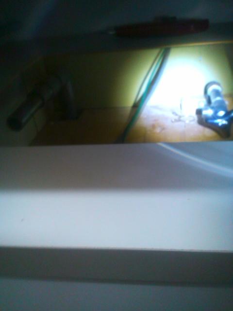 BIN食洗機3