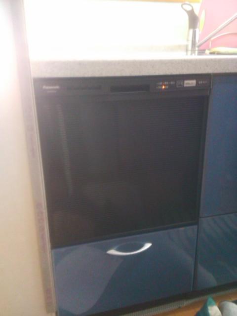 BIN食洗機7