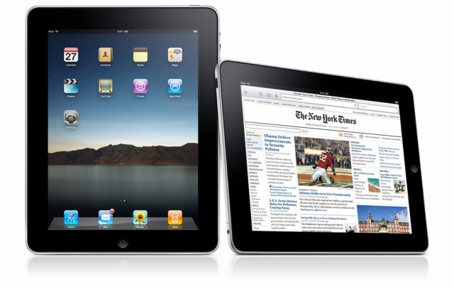Apple20iPad.jpg