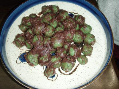 yomogimoti