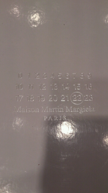 20130106050907.jpg