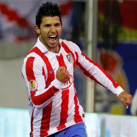 Aguero_Reyes_Tiago_vuelven_Athletic.jpg